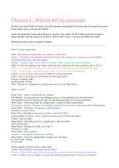 Fichier PDF episode1 1