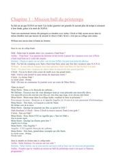 Fichier PDF episode1 2