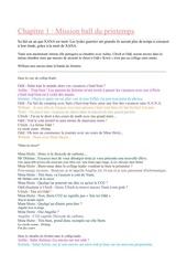 Fichier PDF episode1