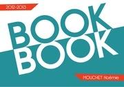 book brequigny2