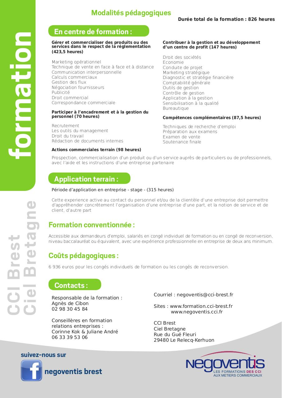 formation-gestion-unite-commercial-continue.pdf - page 2/2