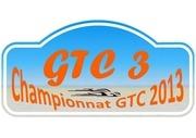 gtc 03 opt
