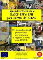 haccp fr