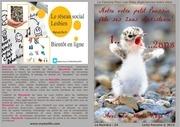 lexo fanzine n24