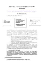 Fichier PDF management