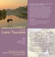 programme loire touraine 2013 1