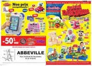 tabloid abbeville hd new