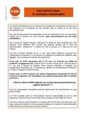 Fichier PDF tract cfdt sard crva 2013 05 22
