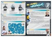 aschbmag29mai2013web