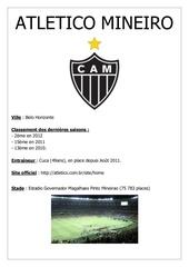 Fichier PDF atletico mineiro