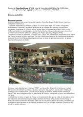 Fichier PDF breves 2avril 2013
