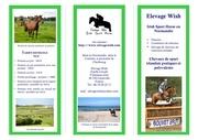 brochure mai 2013