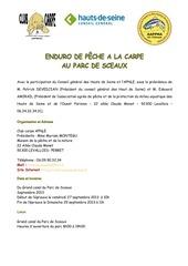 Fichier PDF dossier sceaux 2013 bis