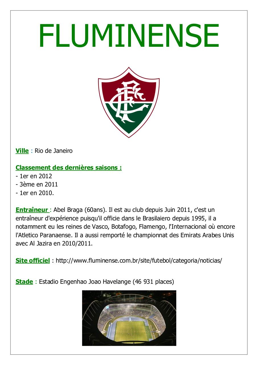 Aperçu du document FLUMINENSE.pdf - page 1/4