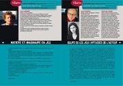 Fichier PDF marleau 2013