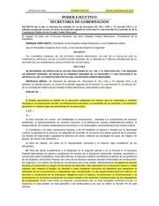 Fichier PDF reforma educativa dof 26 feb 2013