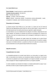 Fichier PDF sa grand hotel du lac 01