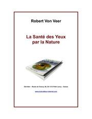 Fichier PDF sante des yeux par la nature