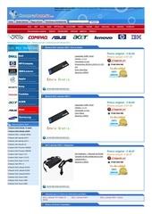 www comprarbateria es dell latitude e5511