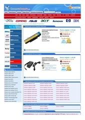 www comprarbateria es lenovo ideapad y470 series