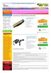 Fichier PDF www todasbaterias com lenovo ideapad y570a series