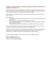 asd ad fr