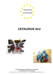 catalogue alu 220513