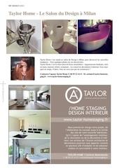 design2013 34