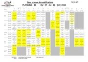 planning facebook 35
