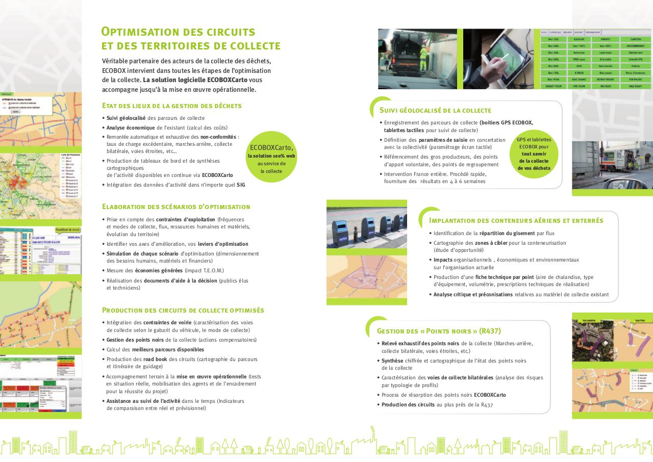 Aperçu du document PLAQUETTE_ECOBOX_web_version.pdf - page 2/3