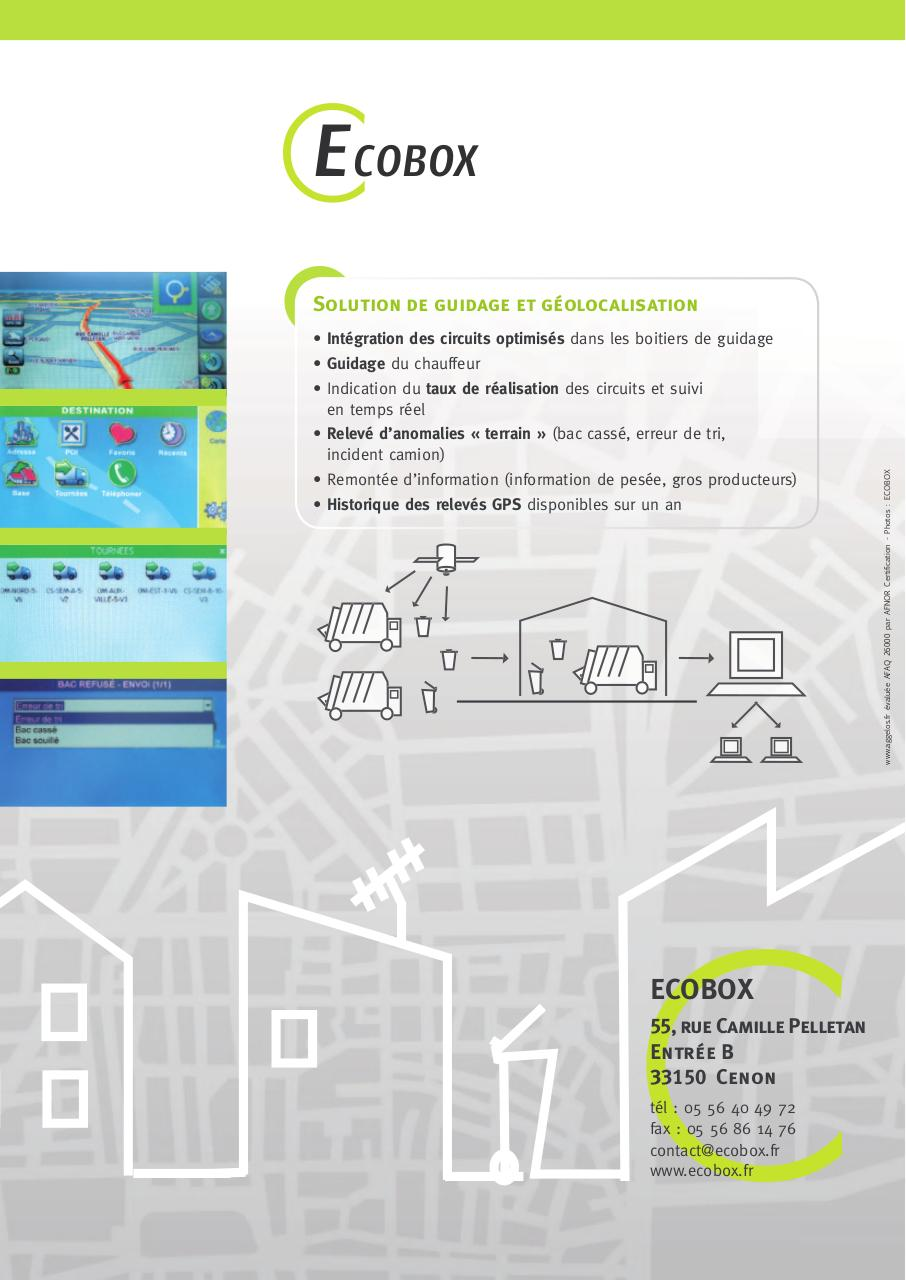 PLAQUETTE_ECOBOX_web_version.pdf - page 3/3