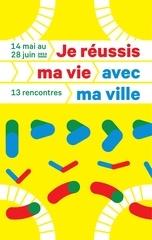 reussite13 programme web