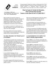 Fichier PDF tract sud sante sociaux 15 juin 2013