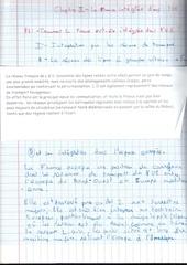 Fichier PDF 25 05 2013 15 01 13