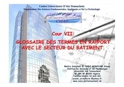 cours 07
