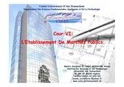 Fichier PDF cours