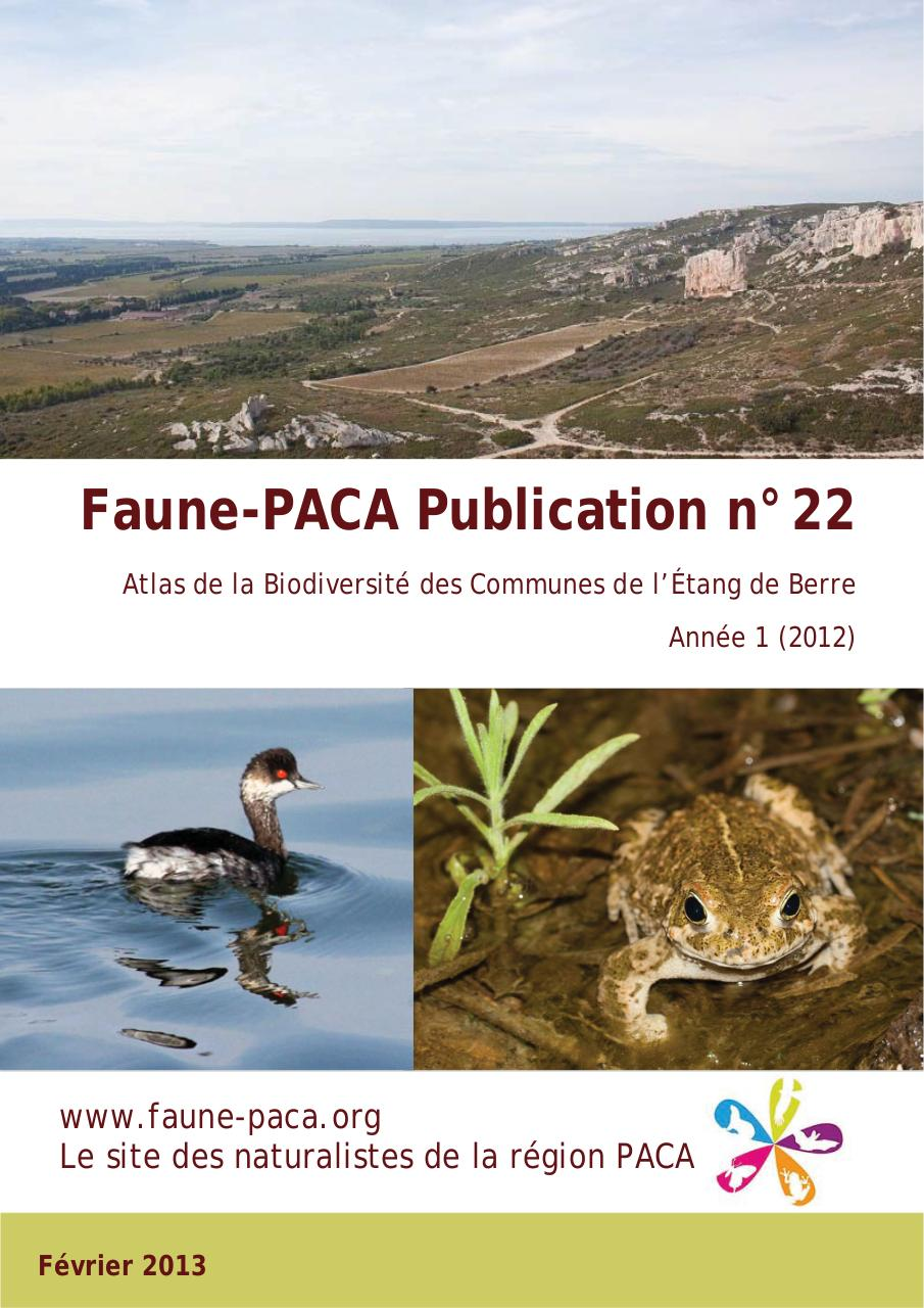 FPP22ABCBerreNature.pdf - page 1/60