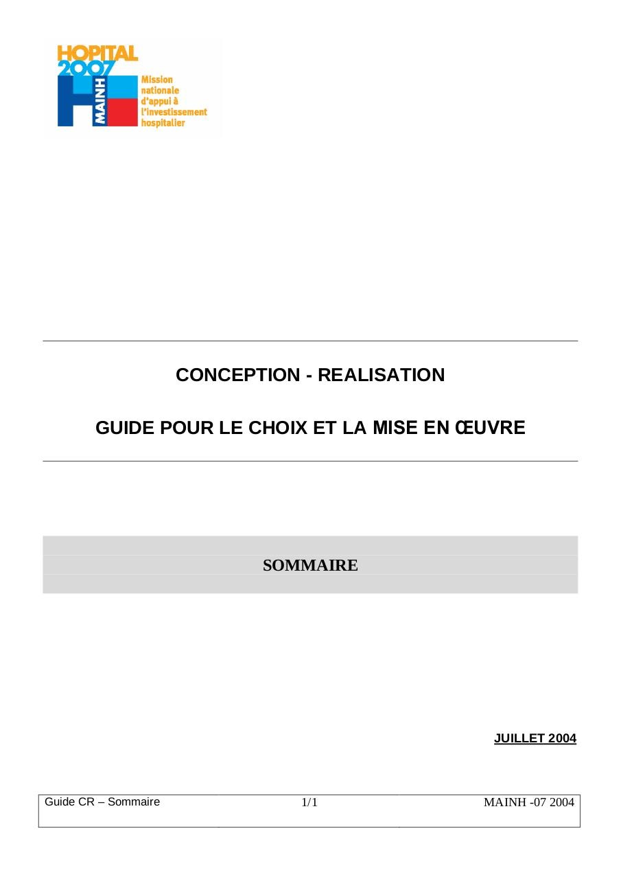 guide_conception_realisation.pdf - page 1/32