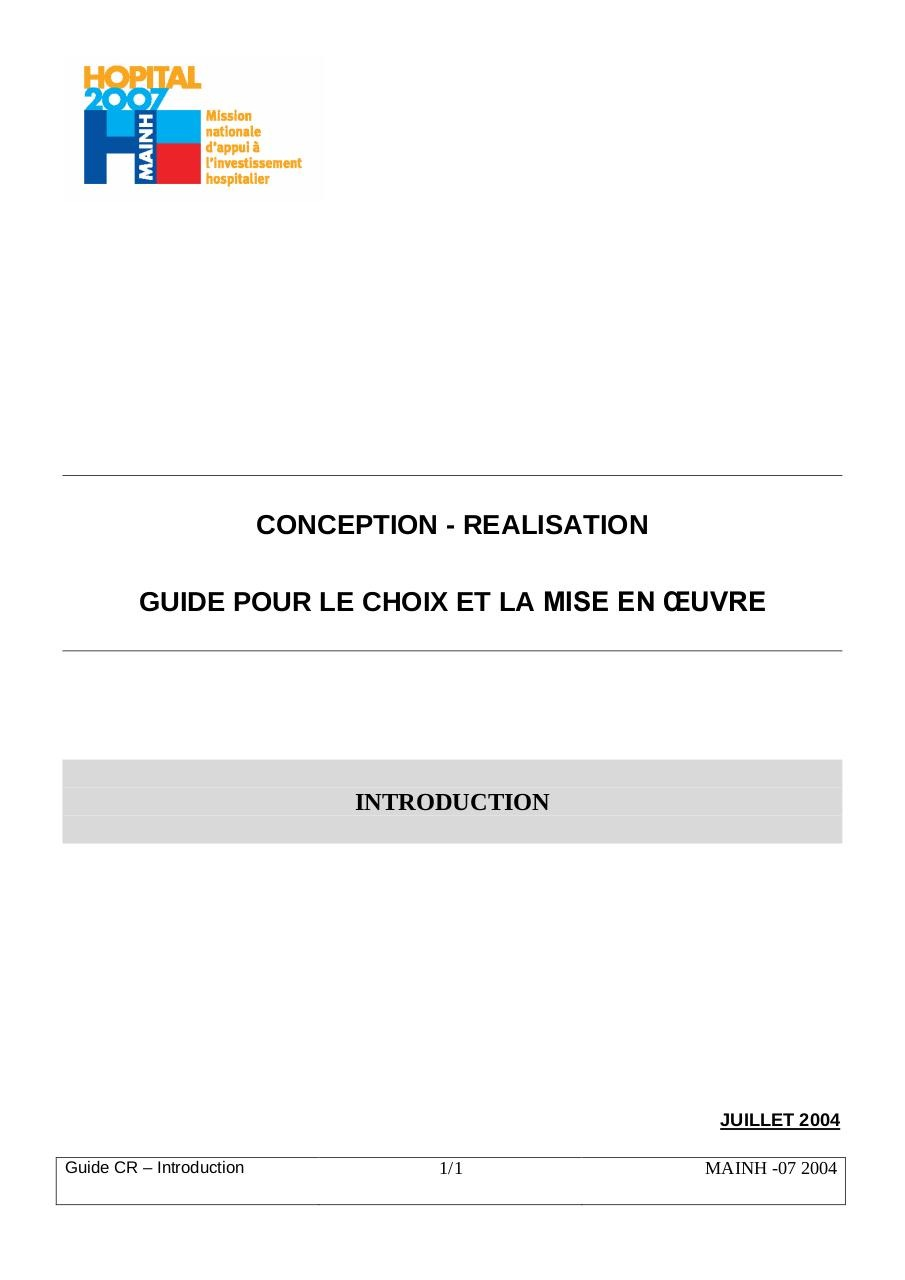 guide_conception_realisation.pdf - page 4/32