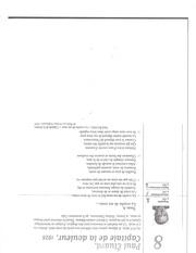 Fichier PDF la courbe de tes yeux paul eluard