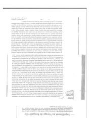Fichier PDF le suplement au voyage de bougainville