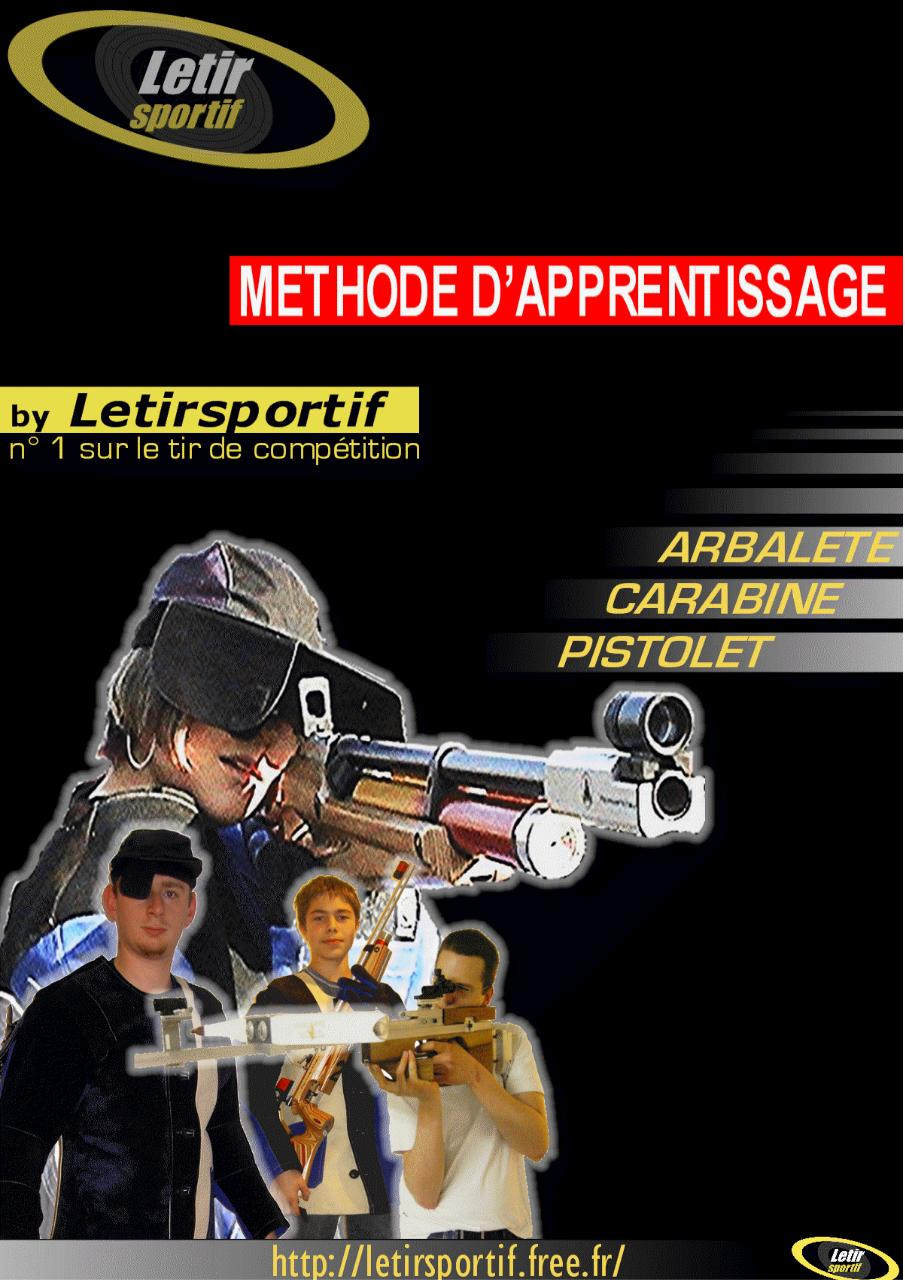 methode_d_apprentissage_letirsportif.pdf - page 1/33