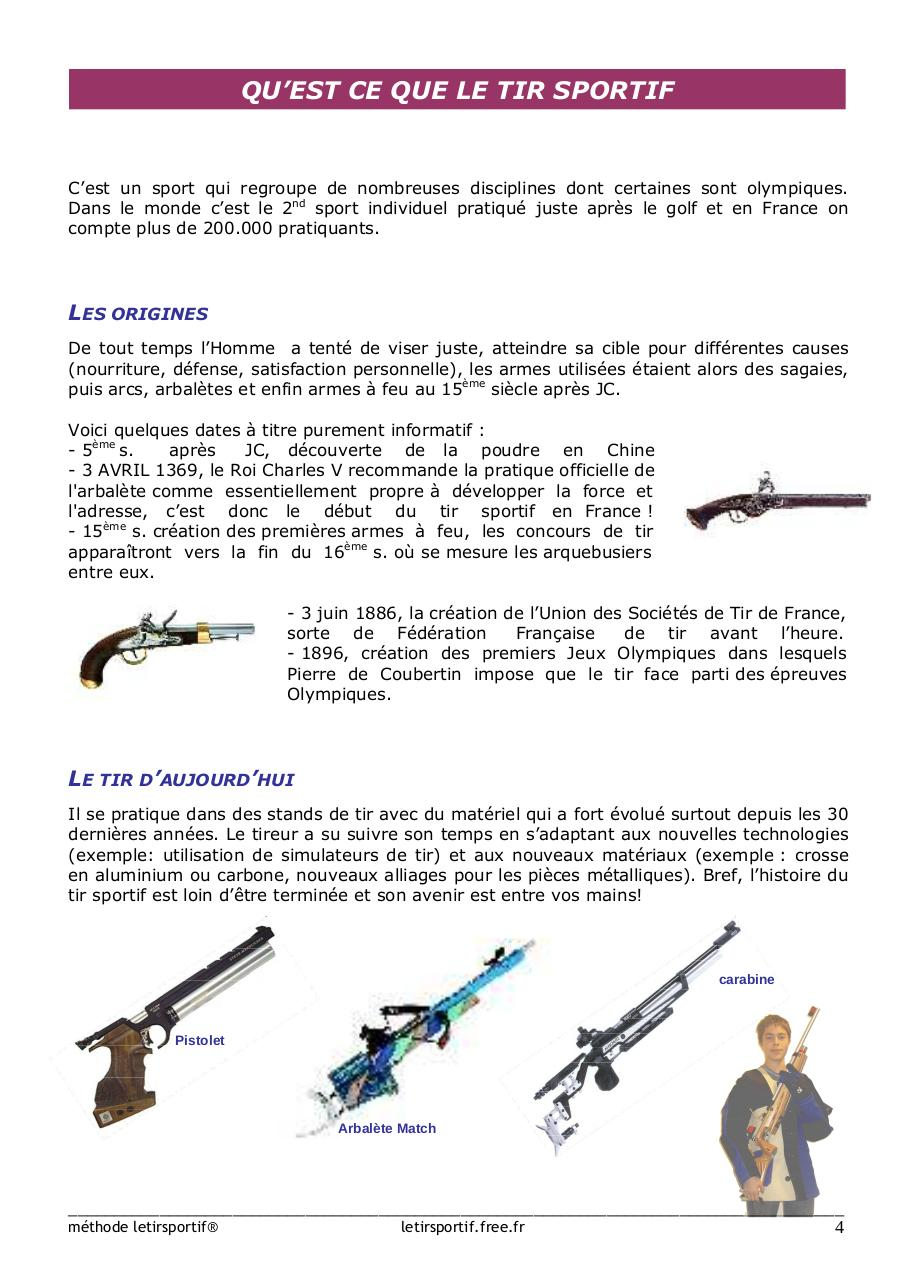 methode_d_apprentissage_letirsportif.pdf - page 4/33