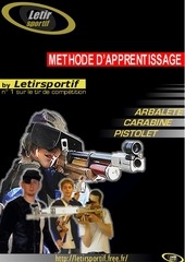 methode d apprentissage letirsportif