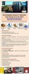 Fichier PDF roll up 4 fevrierm