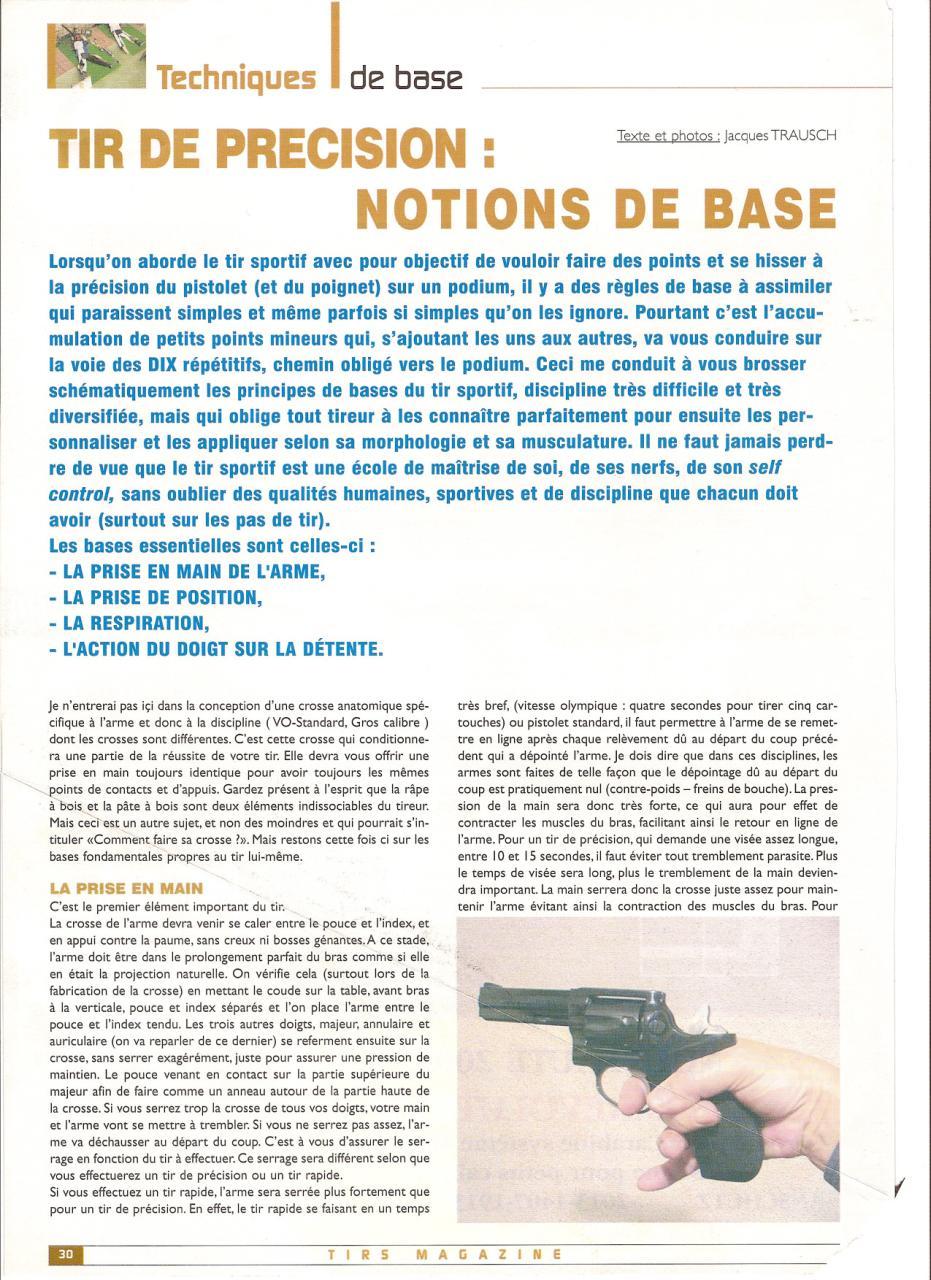 Aperçu du fichier PDF tir-precision.pdf - Page 1/3