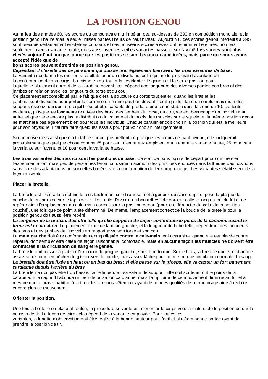 Aperçu du document tirgenou.pdf - page 1/5