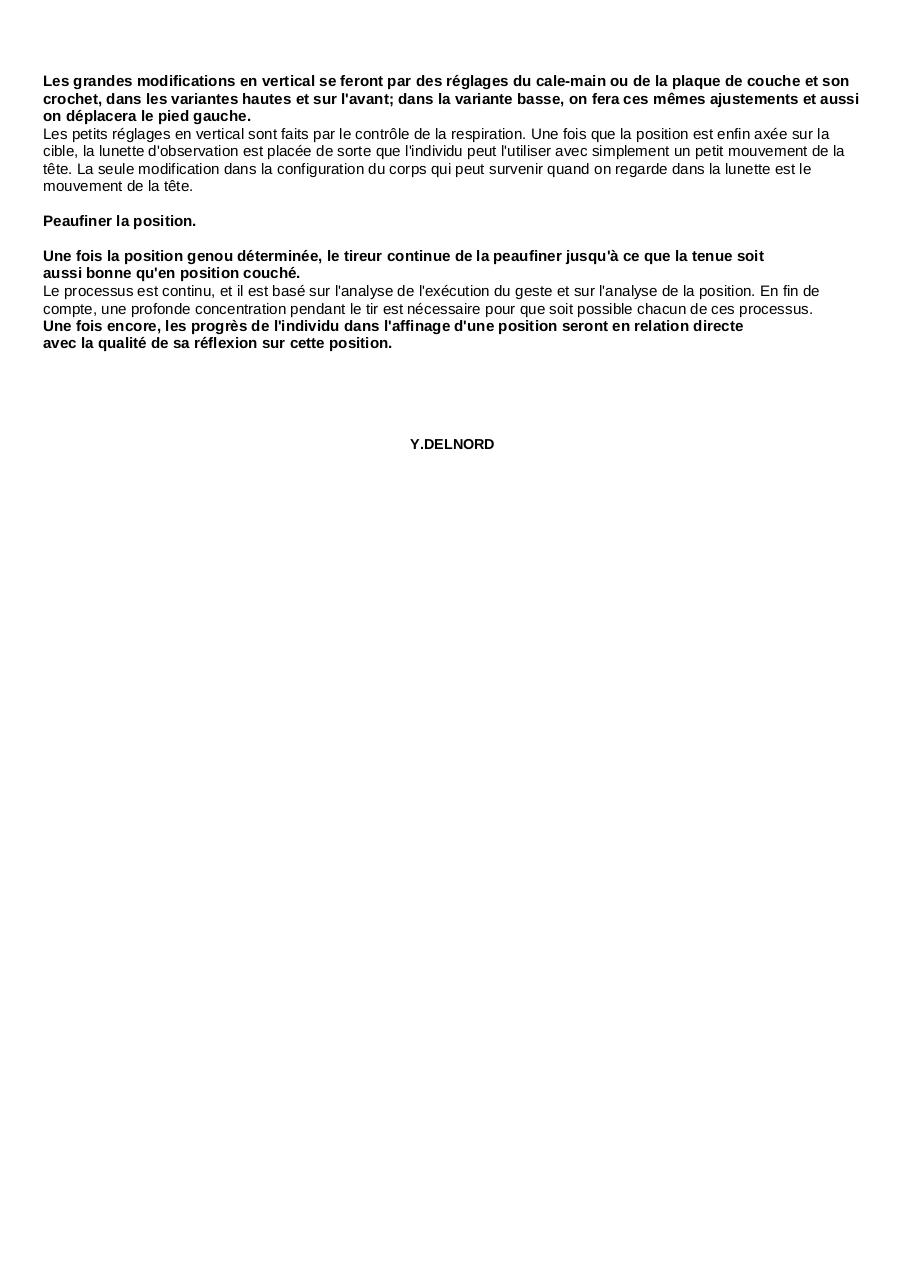 Aperçu du document tirgenou.pdf - page 5/5