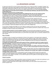 Fichier PDF tirgenou