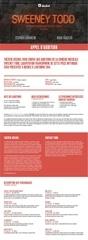 Fichier PDF appel auditions st